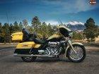 Harley-Davidson Harley Davidson FLHTCU SE7 Electric Glide Ultra Classic CVO